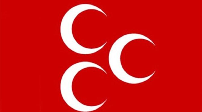 MHP'de Ezeli Rakip De Sahaya Çıkıyor