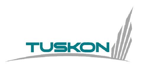 TUSKON'dan baskın hakkında açıklama