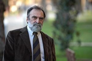 Murat Belge'den ilginç çıkış! 'Katı Kemalistlere' çattı:
