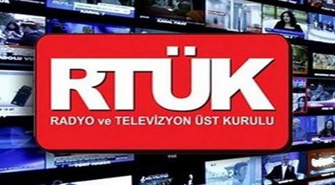 RTÜK'ten Akit TV'ye Atatürk cezası!