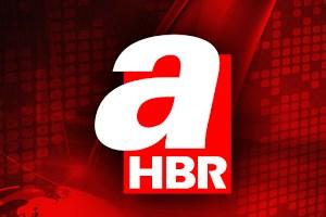 A Haber'e 29 ceza 34 saat yayın durdurma