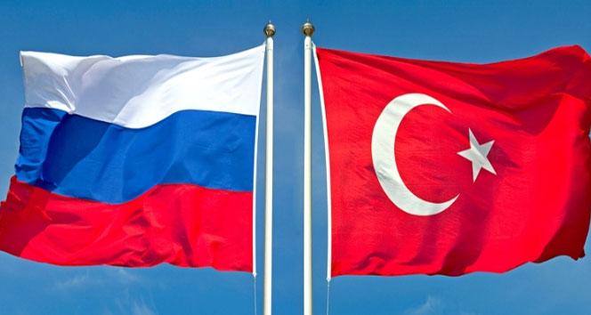 Türkiye-Rusya krizinde bugün bakın neler oldu!
