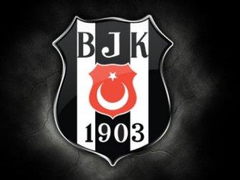 Beşiktaş, Rusya'da mağlup oldu