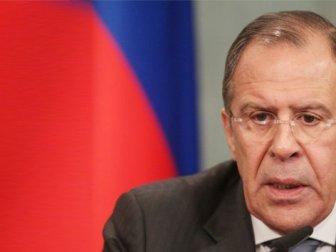Rusya'dan Türkiye'deki Rus vatandaşlarına çağrı!