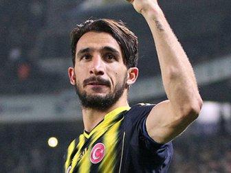 Mehmet Topal hastaneye kaldırıldı!