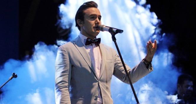 Mustafa Ceceli'nin paylaşımı rekor kırdı