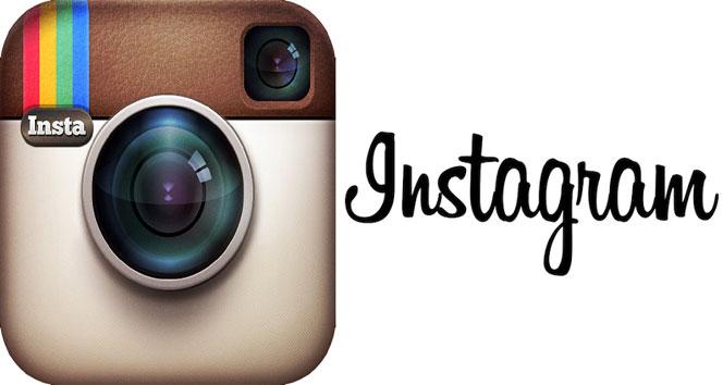 Instagram'dan süper bir yenililk