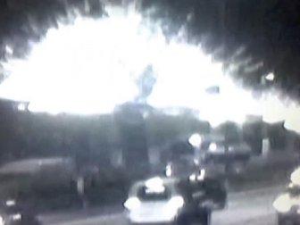 Bayrampaşa'daki patlamanın nedeni belli oldu