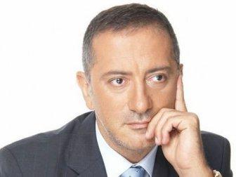 Şok çağrı! 'Galatasaray ligden çekilmeli!'