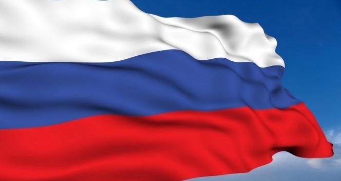 Rusya'ya çifte şok!
