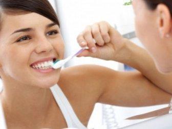 Diş eti sağlığınız için C vitamini şart