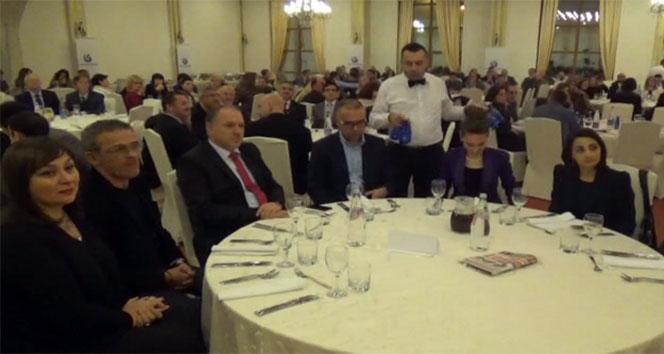 Kosova'da Osmanlı mutfağı tanıtıldı