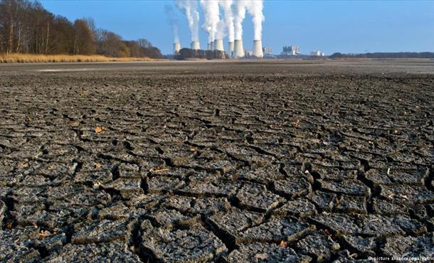 BM İklim Konferansı'nda anlaşma sağlandı mı?