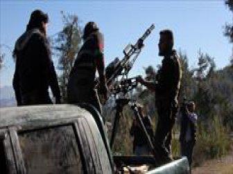 PYD/PKK, Türkmenleri göçe zorluyor