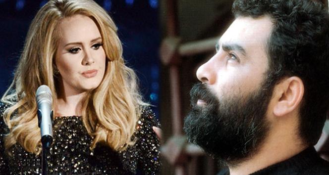 Ahmet Kaya'nın kızı Adele HAKKINDA ne dedi?