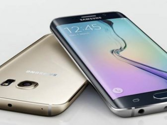 Samsung kullanıcılarına kötü haber !