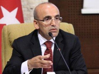 """""""Merkez Bankası tartışmaları..."""""""