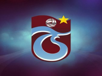 Trabzonspor da 'feda' demeye hazırlanıyor