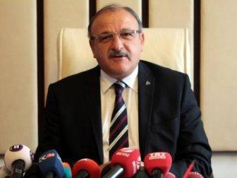 MHP'den hükümete 'öğretmen' eleştirisi