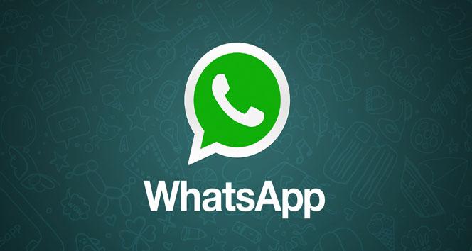 WhatsApp 48 saatliğine engellendi