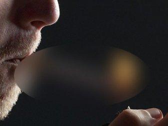 Sigarayı Bıraktıran Yöntemler