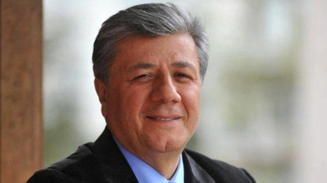 Kılıçdaroğlu'nu eleştirdi vizyonunu anlattı
