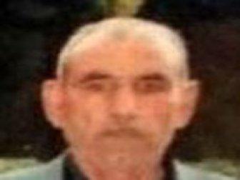 Gaziantep'te Suriyeli cinneti! Ömer Timuçin ölü bulundu!