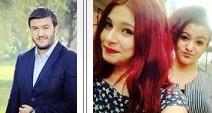 Erkan İkiz ve Tuğçe Ersan kazada öldü! Osmaniye'de kaza