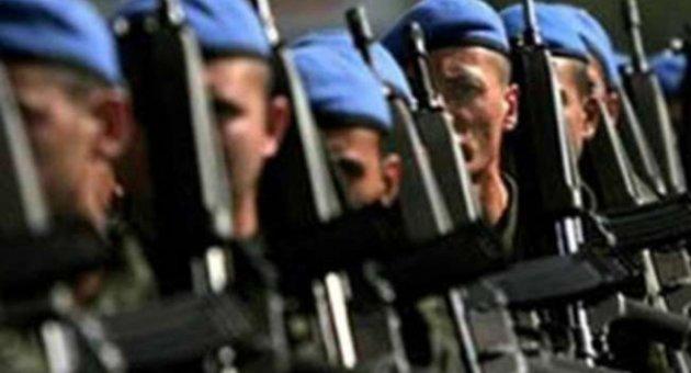 Askerlik Yoklaması İşlemleri E-Devlet Kapısı Üzerinden Yapılabilecek