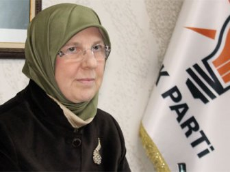 Bakan Ramazanoğlu: Sıfır tolerans!