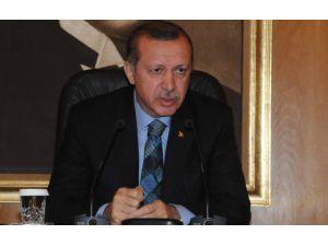 'Gezi Fenomeni' yazarına Erdoğan'a hakaretten ceza