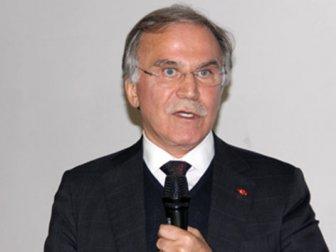 Şahin'den HDP'ye kapatılma uyarısı