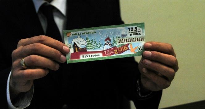Siz olsanız bu bileti alır mısınız?