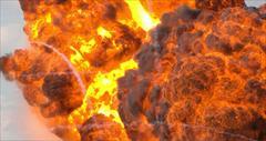 İntihar saldırısı : 12 ölü