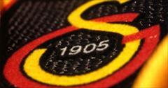 Galatasaray'dan icra açıklaması