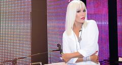 Ajda Pekkan: 'Aşk öldürmez, yaşatır'