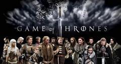 Game of Thrones'dan bir rekor daha