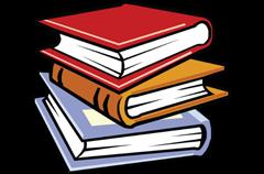 """Öğrencilere """"Kitap Kumbarası"""""""
