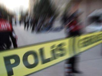 Aydın Didim'de Sultan Sarı cinayeti! Katil eski kocası