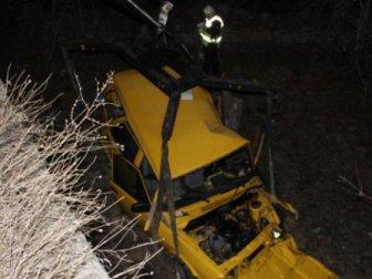 Malatya'da, iki aracın çarpıştığı kazada 8 kişi yaralandı.
