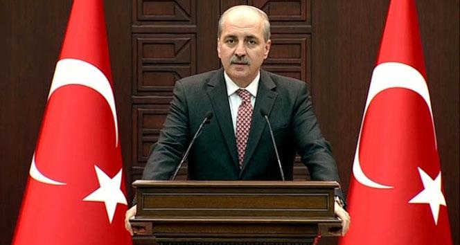 HDP'lilerin dokunulmazlıkları kaldırılıyor mu?