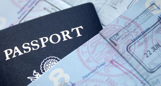 Türkiye 89 ülkeye vize uygulaması başlatacak