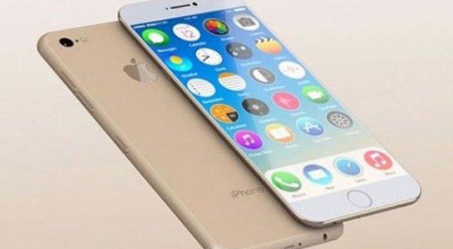 iPhone 7'lerde O ÖZELLİK olmayacak!