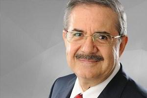 Abdullah Gül iddiasına Akyol'dan yanıt!