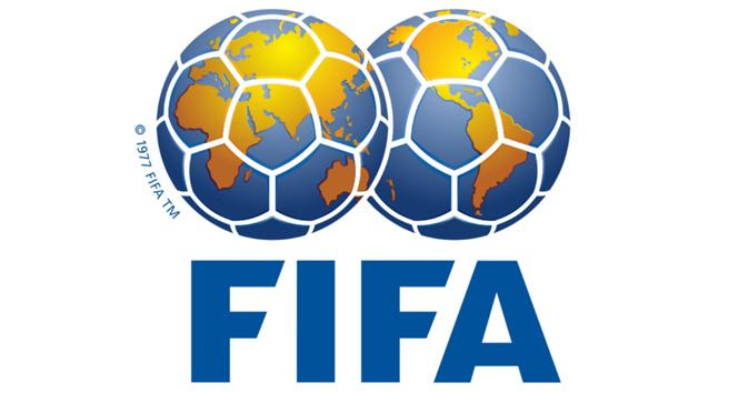 FIFA'dan 2 takıma büyük şok!