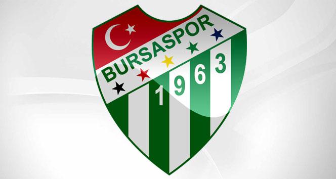 İşte Bursaspor'un borcu