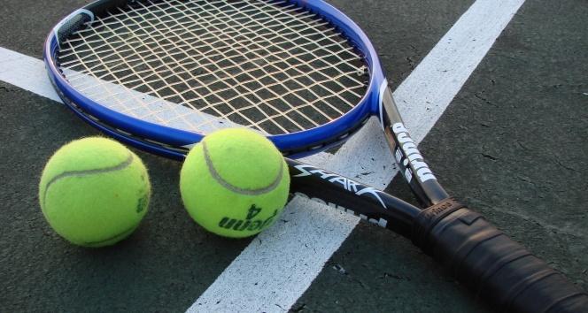 Tenis dünyası bu haberle sarsıldı