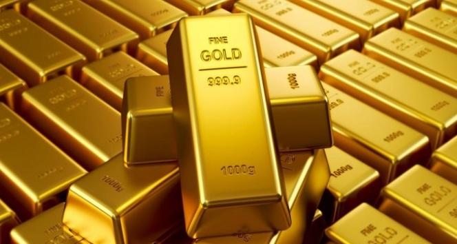 19 Ocak 2016 altın fiyatları