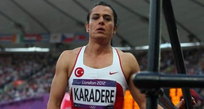 Milli atlet Survivor 2016'da