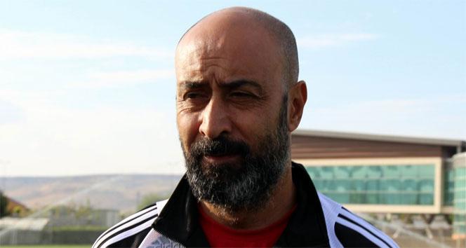 Trabzonspor'dan şaşırtan açıklama
